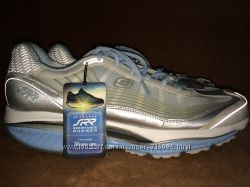 SKECHERS Sport Women&acutes Resistor Resistance Runner