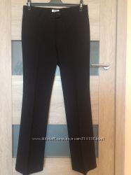 Новые фирменные брюки MOSCHINO, р. 46it