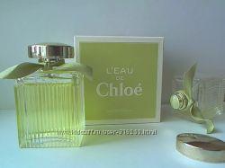 Распив оригинальной парфюмерии - Ароматы для женщин, часть 1