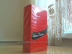 Оригинальная парфюмерия -Новые  флаконы и флаконы без пробного пшика