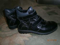 Качественная обувь по доступной цене