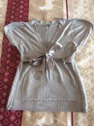 Кофточка OGGI для беременных