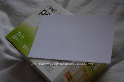 Качественная печать ваших фото с доставкой на дом