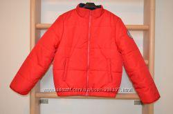 Куртка ORIGINAL MARINES, рост 140