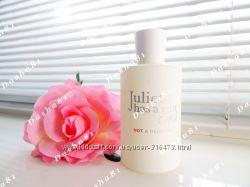 Juliette Has a Gun Not a Perfume распив аромата