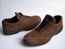 Спортивные туфли Ecco, р. 39  24. 5см.