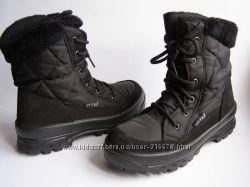 Легкие ботинки G. T. Tex, р. 38  24, 5 см.