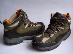 Треккинговые ботинки McKinley, р. 36 23. 5см.