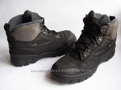 Ботинки Nike Air, р. 38. 5 24см.