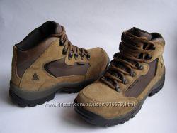 Треккинговые ботинки Human Nature Waterproof, р. 38 24. 5 см.