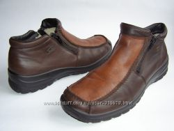 Ботинки Rieker Rieker Tex, р. 41- 26, 5см.