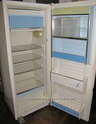 Холодильник Минск 6
