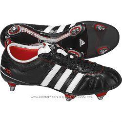 Футбольные бутсы - adidas