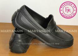 Обувь для любой погоды