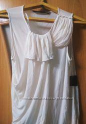 Нежная блузка Zara