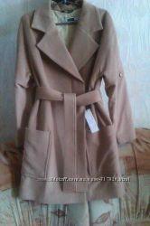 пальто верхняя одежда