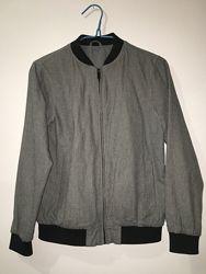Куртка-бомбер Primark на 152 см