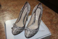 Туфли Basconi размер 38, стелька 25 см