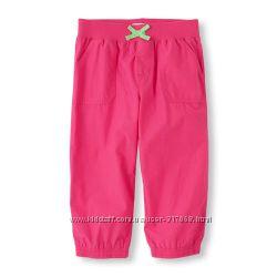 Брючки, джинсы, скини, jeggings, лосины из США