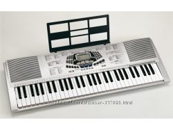 предлагаю  синтезатор farfisa  tk 628