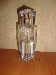 Концентрированная парфюмерная вода mon etoile 22. noa от cacharel
