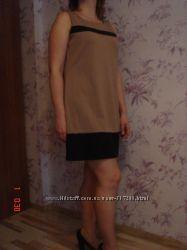 платье F&F размер 16