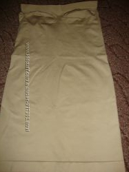 Продам утягивающее платье с сильной степенью утяжки
