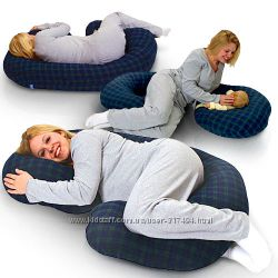 Подушка для беременных на заказ подушка для беременных сшить
