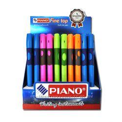 Ручки для першачків