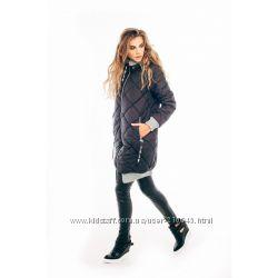 Зимние куртки . Тинсулейт опт, розница АКЦИЯ
