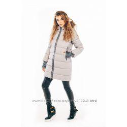 Зимние куртки . Тинсулейт опт, розница Акия