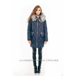 Зимние куртки . Тинсулейт опт, розница