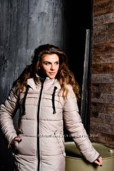 Зимние куртки. Тинсулейт. Опт , розница