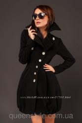 Продам своё пальто Marani
