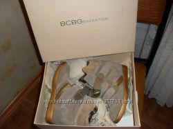 продам сникерсы BCBGeneration