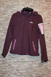 Спортивная курточка Icepeak р. 38