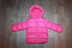 Куртка Crazy8 2Т 18-24