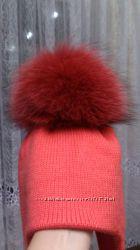 Продам комплект из мериносовой шерсти