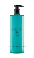 Проффесиональный уход за волосами Kallos - LAB 35