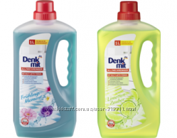 Denkmit Уборка дома и Дезинфекция