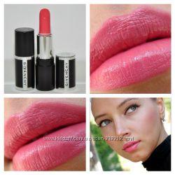 Очень красивая помада Givenchy Le Rouge 202 rose dressing миниатюра