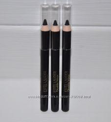 Устойчивый карандаш для глаз Estee Lauder Double Wear Stay-in-Place Eye