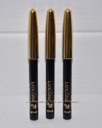Контурный карандаш для глаз Lancome Crayon Khol мини оригинал