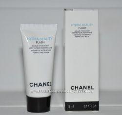 Бальзам для сияния кожи Chanel Hydra Beauty Flash миниатюра оригинал