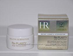 Новый дневной восстанавливающий крем Helena Rubinstein Re-PLASTY миниатюра