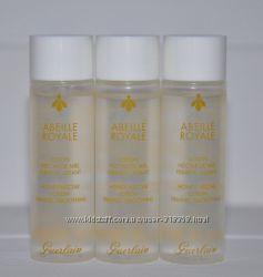 Активный лосьон для лица Guerlain Abeille Royale Lotion Nectar de Miel мини