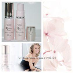 Средство для совершенства кожи Dior Capture Totale Dreamskin  миниатюры