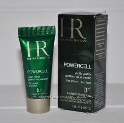 Крем антивозрастной Helena Rubinstein Prodigy Powercell Youth Grafter Cream