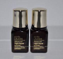 Сыворотка Estee Lauder Advanced Night Repair  миниатюры оригинал