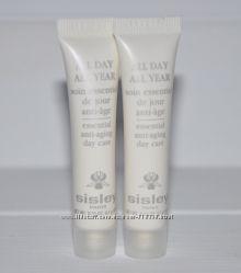 Основной дневной крем для лица Sisley All Day All Year Essential Anti-aging